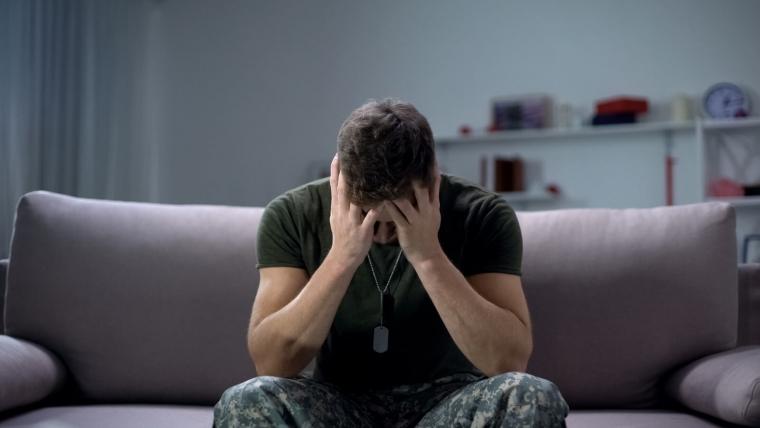 PTSD - lumospsychiatry