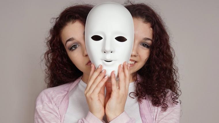 mood disorder - lumospsychiatry