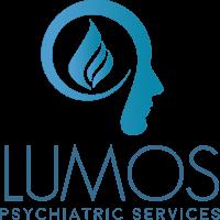 Luis J. Olivera-Rodriguez, MD - umos Psychiatric Services