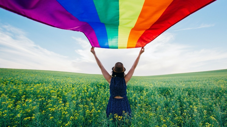 LGBTQ Psychiatry Services - Lumospsychiatry