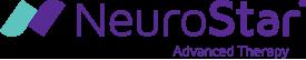 neurostar - lumospsychiatry