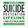 suicidepreventionlifeline