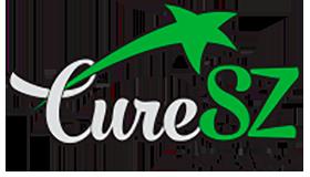 CURESZ-Foundation